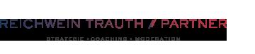Reichwein, Trauth & Partner